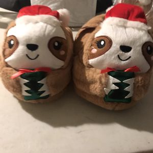 Pantuflas for Sale in Redlands, CA