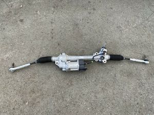 2016-2017 TESLA MODEL S STEERING GEAR RACK AND PINION BRAND NEW 1060801-00-E for Sale in Los Angeles, CA