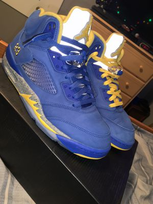 Jordan 5 for Sale in Buffalo, NY