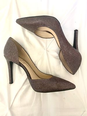 Shoes - Jessica Simpson brand for Sale in League City, TX