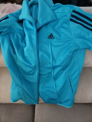Women's Adidas jacket for Sale in Fort Washington, MD