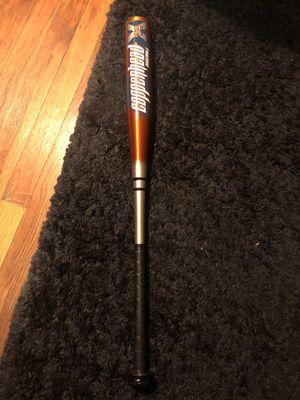 Worth Copperhead Metal Baseball Bat 29in for Sale in Queens, NY