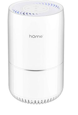 NEW** Air Purifier with True HEPA Filter for Sale in Everett,  WA