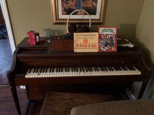 Piano for Sale in McDonough, GA