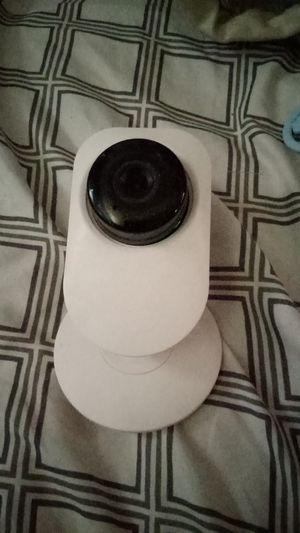 New video monitor for Sale in Phoenix, AZ
