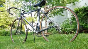 Schwinn Tempo Men's Vintage Road Bike for Sale in Columbus, OH