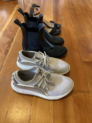 Women's Shoes- Size 7 for Sale in Portland, OR