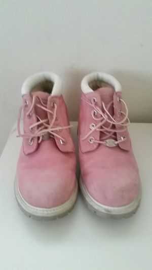 Timberland Nellie boots for Sale in Denver, CO