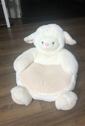 Super comfy pet bed for Sale in Medford, MA
