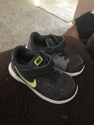 f7c443f12574 Nike s 6c for Sale in Fresno