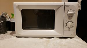 Emerson microwave for Sale in Pittsburgh, PA
