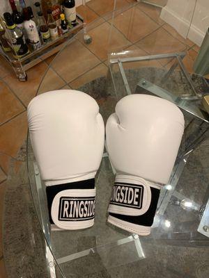 Boxing gloves for Sale in Miami Beach, FL