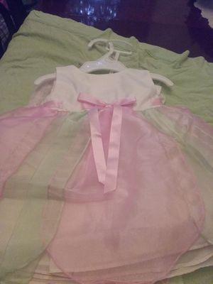 Infant dress for Sale in Fort Washington, MD