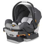 Chicco KeyFit 30 Infant Car Seat for Sale in Sunnyvale, CA