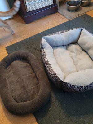 Cat beds for Sale in Haysville, KS