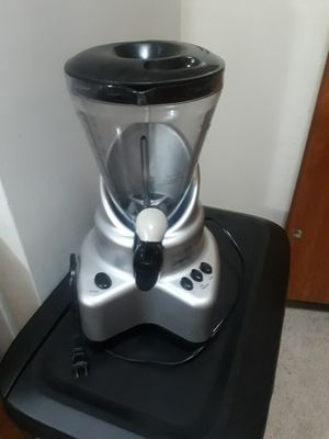 Blender for Sale in Tacoma, WA
