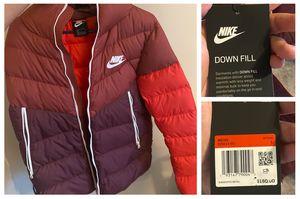 Nike for Sale in Bolingbrook, IL