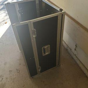 Dj Equipment for Sale in Costa Mesa, CA