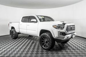 2016 Toyota Tacoma for Sale in Marysville, WA