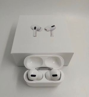 Apple AirPods Pro for Sale in Denver, CO