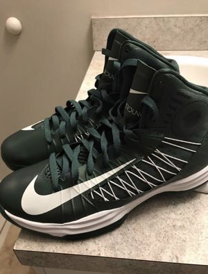 Nike Hyperdunk Athlete Shoes for Sale in Fort Myers, FL