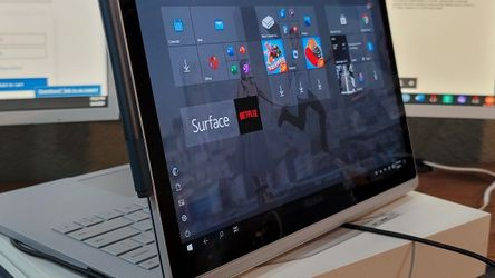 "Microsoft Surface Book 2 13.5"" for Sale in El Monte,  CA"