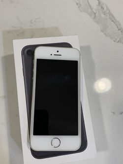 iPhone 5s for Sale in Chicago,  IL