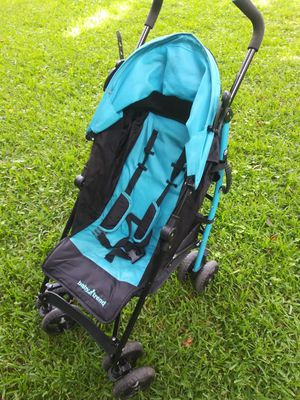 Stroller by baby trend. 300 other items. look under sellers other items for Sale in Atlanta, GA