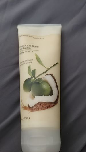 Lotion Bath and Body works for Sale in San Diego, CA