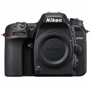 Nikon D750 FX-format Digital SLR Camera Body Only. Camera was very well taken care off. Almost no sign of use for Sale in Upper Marlboro, MD