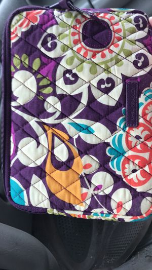 Tablet Case for Sale in Imperial, MO
