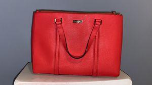 Kate Spade handbag/purse for Sale in Warren, MI
