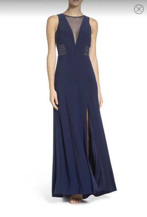 Prom dress for Sale in Gresham, OR