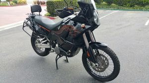 2006 ktm adventure 950 for Sale in Westminster, CA