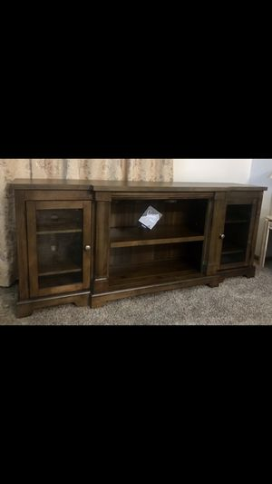 Brand new tv stand for Sale in Hilliard, OH