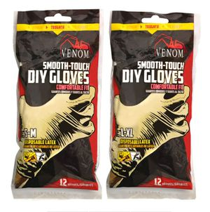 Gloves for Sale in Nashville, TN