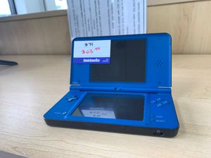 Nintendo DSi XL for Sale in Chicago, IL