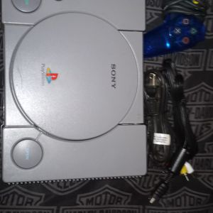 Ps1 for Sale in Madison Heights, VA