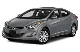 Hyundai Elantra Parts for Sale in Fresno, CA