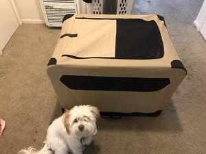 Dog Crate for Sale in Novato, CA