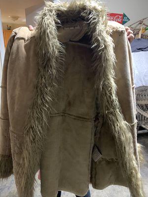 Free jacket for Sale in Las Vegas, NV