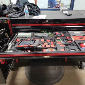 Snap On Modis Ultra for Sale in Fort Lauderdale, FL