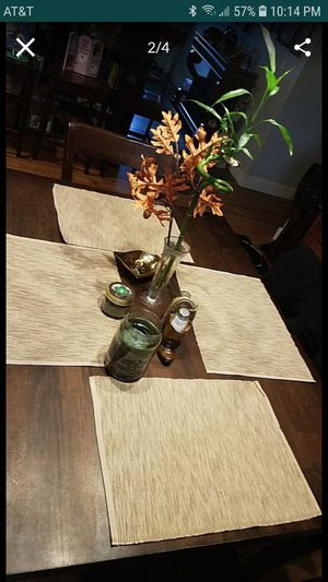 Dining room table for Sale in Vancouver, WA