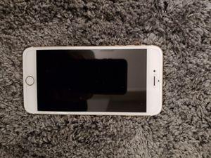 Incredible IPhone 6 Plus 64 GB for Sale in Salt Lake City, UT