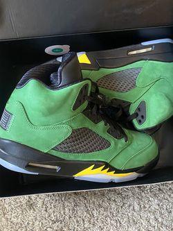 Size 12 Jordans for Sale in Snellville,  GA