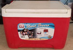 9 Quart Cooler for Sale in Nashville, TN