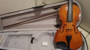 Violin in good condition for Sale in Long Beach, CA