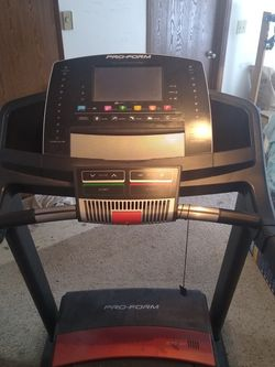 Pro-form Treadmill for Sale in North Bend,  WA