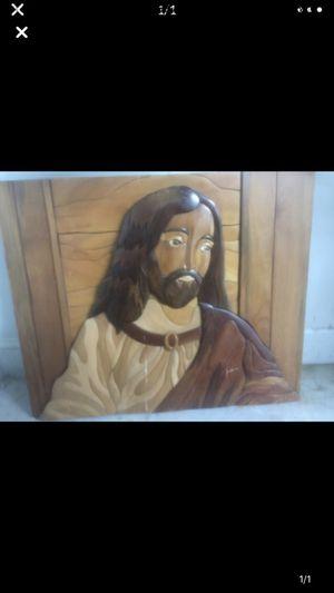 Picture of Christ for Sale in Alexandria, VA