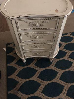 Antique dresser for Sale in Atlanta, GA
